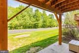 379 Cedar Waxwing Drive - Photo 33