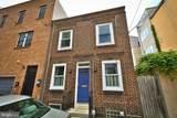 1105 Montrose Street - Photo 1