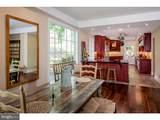 1850 Montgomery Avenue - Photo 3