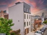 1111 Dunton Street - Photo 82