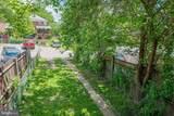 8521 Water Oak Road - Photo 30