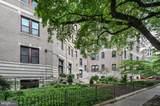 2001 16TH Street - Photo 29