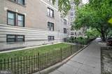 2001 16TH Street - Photo 35