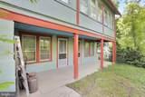 163 Ewing Street - Photo 6