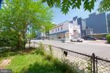 3647 New Hampshire Avenue - Photo 23
