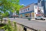 3647 New Hampshire Avenue - Photo 24