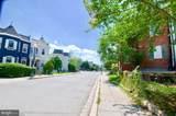 3647 New Hampshire Avenue - Photo 27