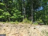 1814 Mountain Road - Photo 2