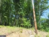 1814 Mountain Road - Photo 4