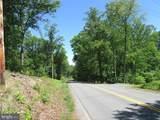 1814 Mountain Road - Photo 5