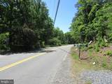 1814 Mountain Road - Photo 6