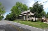 14643 Mercersburg Road - Photo 1