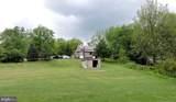 14643 Mercersburg Road - Photo 33