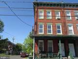 55 Chestnut Avenue - Photo 1