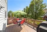 44022 Laceyville Terrace - Photo 10