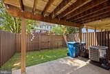 44022 Laceyville Terrace - Photo 21