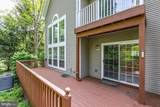 21 Campbell Woods Way - Photo 43