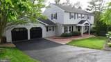 9203 Lawnview Lane - Photo 2