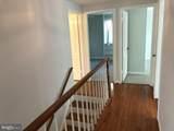 9203 Lawnview Lane - Photo 44