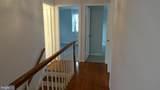 9203 Lawnview Lane - Photo 45