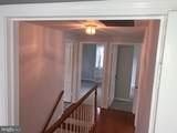 9203 Lawnview Lane - Photo 46
