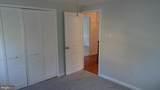 9203 Lawnview Lane - Photo 51