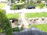 9203 Lawnview Lane - Photo 67