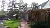 9203 Lawnview Lane - Photo 7