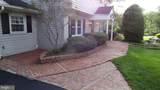 9203 Lawnview Lane - Photo 74