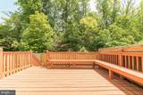 2843 Settlers View Drive - Photo 29
