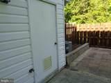 1108 Wind Ridge Drive - Photo 10