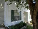 1108 Wind Ridge Drive - Photo 3
