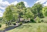 1031 Hilltop Road - Photo 65