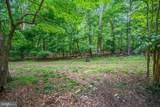 123 Monticello Circle - Photo 10