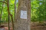 123 Monticello Circle - Photo 11