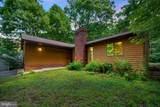 123 Monticello Circle - Photo 2