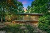 123 Monticello Circle - Photo 3