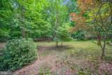 123 Monticello Circle - Photo 5