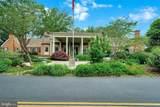 123 Monticello Circle - Photo 52