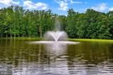 123 Monticello Circle - Photo 56