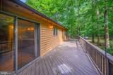 123 Monticello Circle - Photo 6