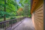 123 Monticello Circle - Photo 7