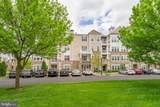 5202 Lilac Court - Photo 1