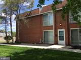 105 Lexington Court - Photo 1
