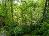 116 Denbigh Terrace - Photo 26