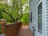 116 Denbigh Terrace - Photo 3