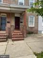 608 East Avenue - Photo 2