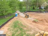 4 Springhill Farm Court - Photo 31