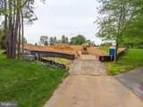 4 Springhill Farm Court - Photo 33