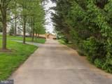 4 Springhill Farm Court - Photo 8